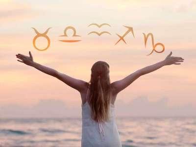 Εβδομαδιαίες ερωτικές προβλέψεις Λένορμαν 18/6 έως 24/6/2018
