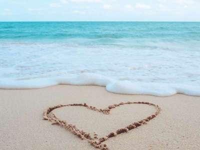 Εβδομαδιαίες ερωτικές προβλέψεις Λένορμαν 6 έως 12 Ιουλίου 2020