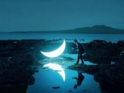 Νέα Σελήνη στον Τοξότη στις 29/11: Οικονομικά & ερωτικά αγκάθια