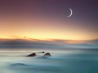 Nέα Σελήνη στον Τοξότη & η επιρροή της στο ζώδιό σου!