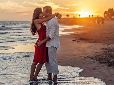 15 σημάδια για να καταλάβεις πως έχεις δίπλα σου τον άνδρα της ζωής σου