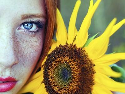 Θερινό ηλιοστάσιο: Εκπέμπεις θετική ενέργεια