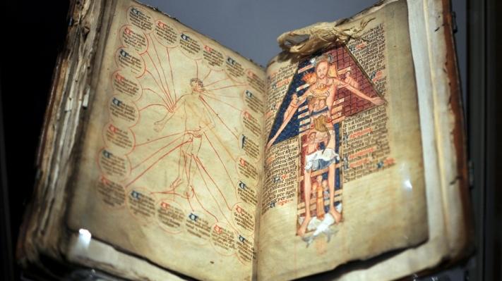 Τι είναι η Ιατρικη Αστρολογια;