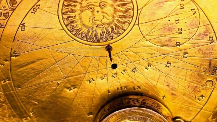 Μέρος Γ.  Η Σημασία της Θέσης του Ήλιου