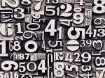 Αριθμολογία Νοεμβρίου