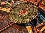 Η Αστρολογία στην υπηρεσία της μακροζωίας και της δημιουργικότητας