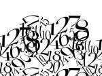 Αριθμολογία Δεκεμβρίου: Καινούργια ξεκινήματα και ο Θεος βοηθός!